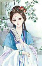 Tề Gia Chi Bảo (Hoàn, cổ đại, H)  by nguyetnhiyeolbest