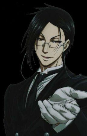 Black Butler(Kuroshitsuji) Character x Reader Lemons