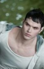 Be mine forever an Emmett Cullen love story <3 by Amie1Dloveing