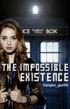 Doctor Who: The Impossible Existence {Series One} by periiheliion