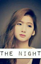 THE NIGHT (VKOOK GS) by JeonJeongRa