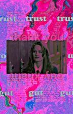 THANK YOU || SGI by voidxidjit