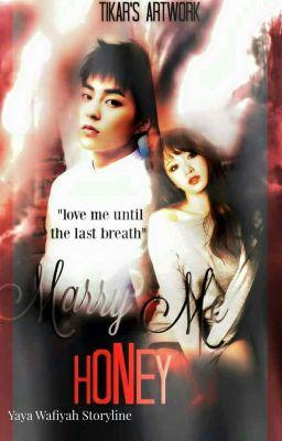 [fanfic] [Xiuni] [H+] chuyển ver- Heeyeon a~, Lấy tôi nhé?