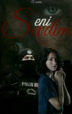 Seni Sevdim (Cool Polis Serisi 2) by cvkozzzlmm