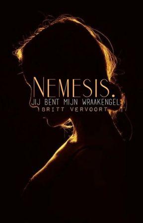 Nemesis by Britt_02