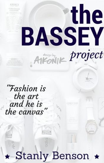 The BASSEY project (Watty's 2017)