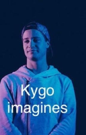 Kygo imagines by kygofans