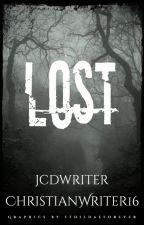 Lost by jcdwriter