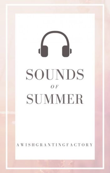 Sounds Of Summer | ✓