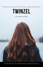 Twinzel by MirthalAraran