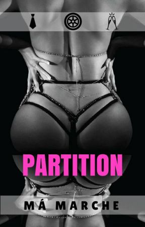 PARTITION by MaaMarche