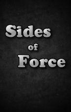 Side of Force Kapitel1 by LouisWilliamFarkas