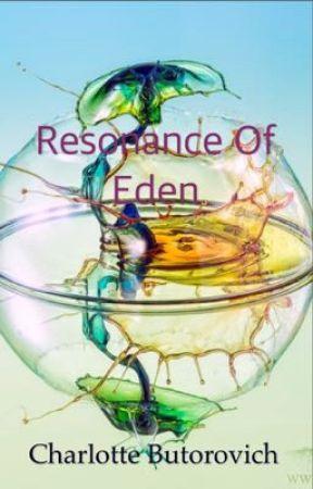 Resonance Of Eden by Winter_Ciarra