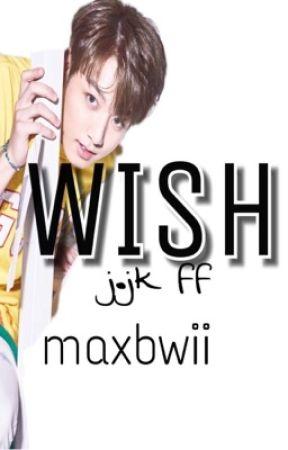 Wish || j.jk ff by _guccibwii