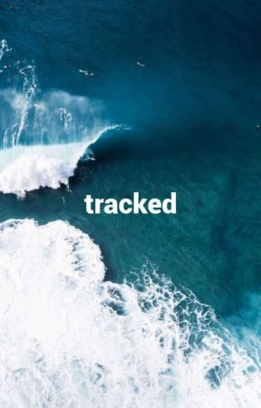 Tracked [2] by madeline-cooper
