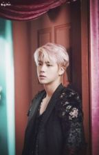yes your majesty- namjin,vkook, yoonminseok by girlmeetsyoongi