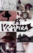 A Vampira by Bianca_Gilbert