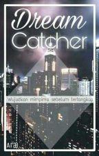 Dream Catcher by RedSteel406