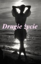 DRUGIE ŻYCIE by stay_cool_and_BTS