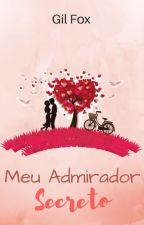 Meu Admirador Secreto by VGSFox