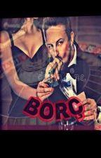 """BORÇ"" +18 by Papatya_Kartanesi"