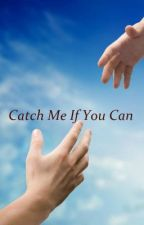 Catch Me If You Can (boyxboy) by imperfectrejects
