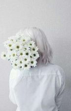 White |MYG|  by Maknaeteam