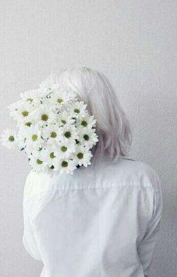 White |MYG|