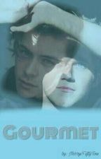 Gourmet (Narry) by NarrysFiftyTons