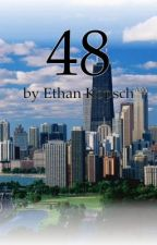 48 by ethan01k