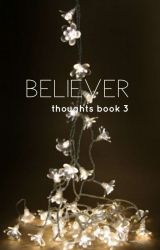 Believer-Book 3 by aesthetic-at-best