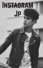 instagram joel pimentel fanfic (completed) by limelight103