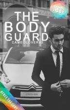 The Bodyguard: All Restricted Chapters (MATURE) by CameoLover93