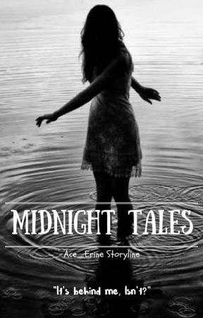 Midnight Tales by ace_erine