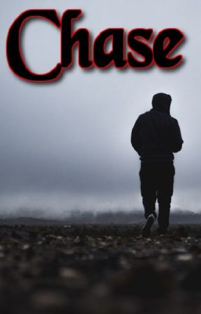 Chase by ZitroEX