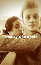 tradley one shots. by katkahorakovaa
