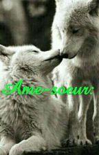 Ame-soeur by mvac02