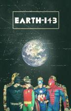 earth-143 | 5sos | calum hood by checkyescalum