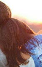 Лучший друг by Liza_ananas