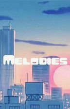 Melodies by OllieOxenFreee