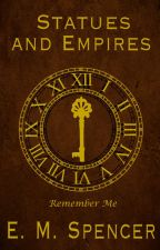 Statues and Empires by Raidriar93