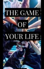 The Game Of Your Life by bookplaying