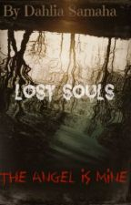 Lost Souls ~Old Version~ by asphyx_s