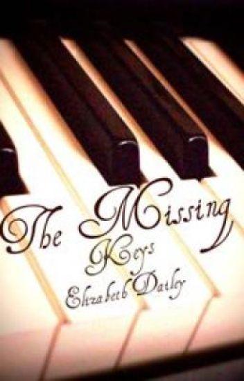 The Missing Keys