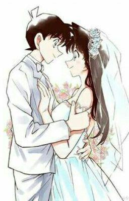 Đọc truyện Shinichi Ran. Đợi Chờ Là Hạnh phúc