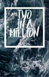 TWO IN A MILLION → NYMPHADORA TONKS by joshuasdun