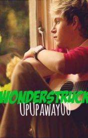Wonderstruck by UpUpAway00