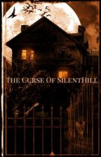 The Curse Of SilentHill by scaraball03