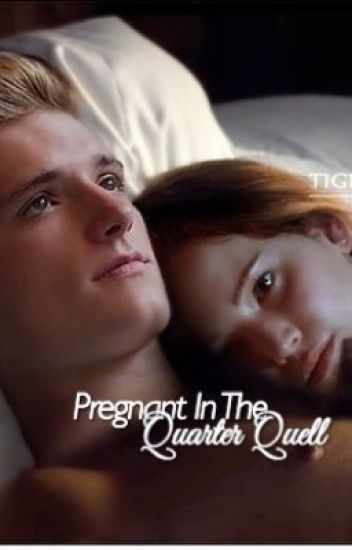 Pregnant In The Quarter Quell