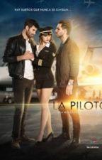 La piloto by mafa251034